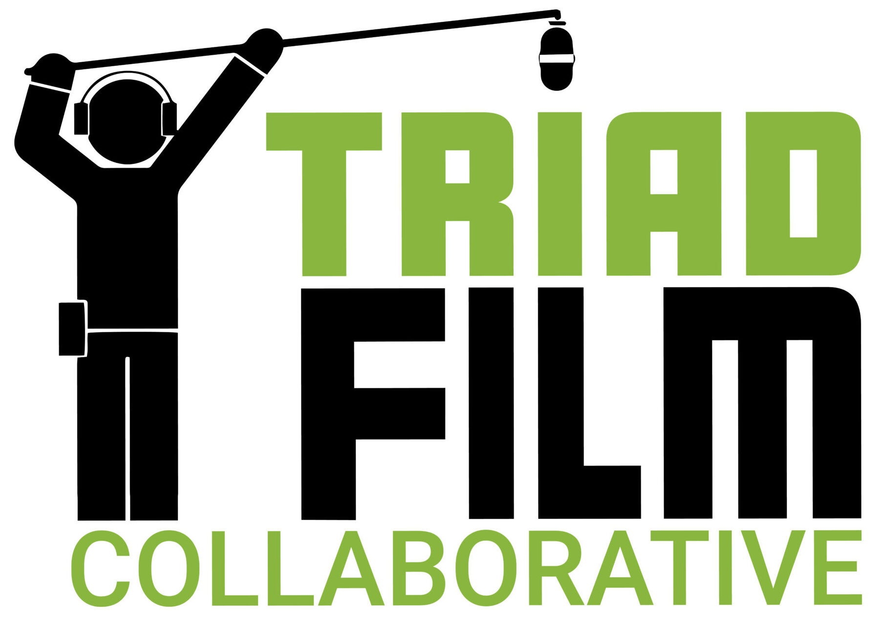 Triad Film Collaborative
