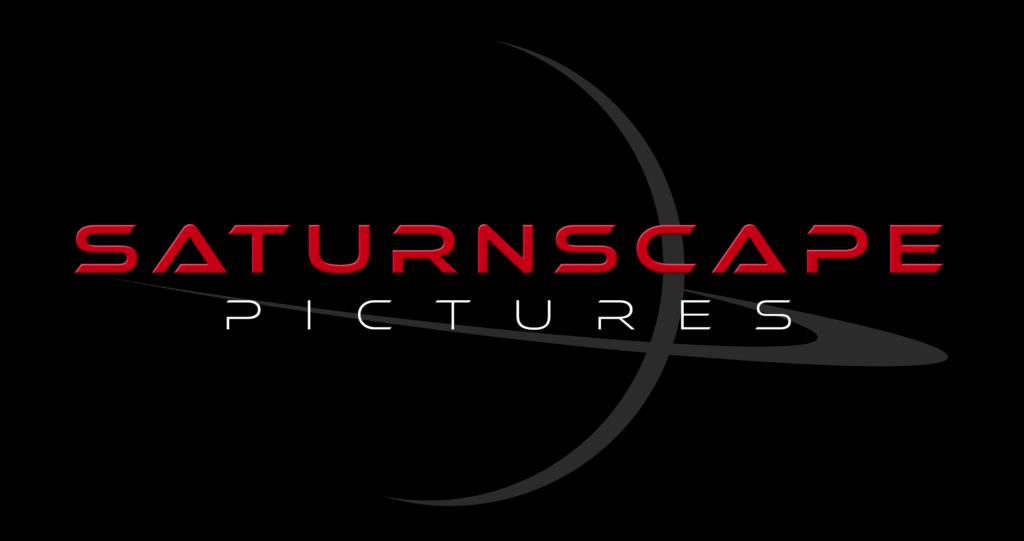 Saturnscape logo